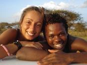 Amori Viaggio Malaikadany: Kenya Destino