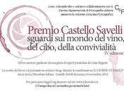 concorso fotografico Premio Castello Savelli