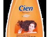 Shampoo supermercato buoni: Herbal Essense Nude Viviverde Coop