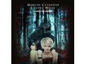 "Recensione ""Lupus Occulta Femmina Alpha"" Morgan Cavendish Lyanna Wolfe"