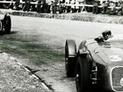 """Video. Quando Napoli correva """"Gran Premio"""" automobilistico"""