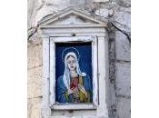 """""""L'edicola votiva"""" Balbinetti Sabrina"""