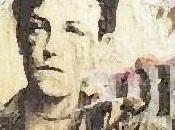 Ottobre: Rimbaud Eye's