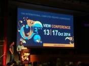 Grande successo View Conference Torino