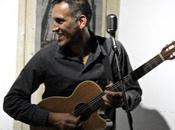 #Mike concerto Perugia