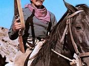 Film stasera sulla chiaro: SONO VALDEZ Burt Lancaster (lun. ott. 2014)