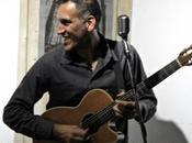 Mike concerto Perugia
