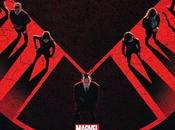 Serie Fumetti Arriva Arrow!