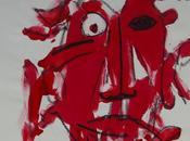 LUDWIG BOLOGNA, L'Arte Della Fuga