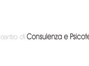 Centro consulenza psicoterapia Formigine, alleato mamma papà nella crescita figli