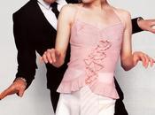 """Renée Zellweger deturpata botox, piacevi """"imperfetta"""""""