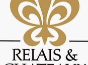 Relais Chateaux, invita visitare Borghi Medievali
