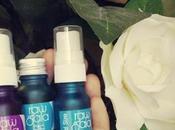 Gaia Organic Skin Food