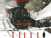 Anteprima: Tempesta, Lilli Gruber domani libreria!