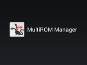Installare Android Lollipop dualboot MultiROM [Guida]