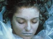 Torna Twin Peaks: nuova serie nuovo libro