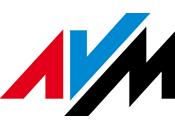 futuro della WLAN: mostra live tecnologia wireless multi-utente MIMO