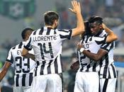 Olympiacos Juventus Diretta esclusiva Canale Calcio Extra