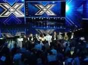 Factor, presentata l'ottava edizione, migliori talenti sono