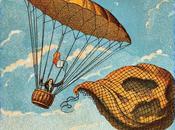 Ottobre: Parachute