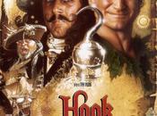 Hook, Capitan Uncino Steven Spielberg (1991)