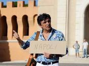 Recensione: FUORI NEVICA! Vincenzo Salemme, imprevisto campione box-office