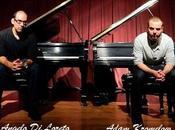 Spazi Jazz Bomben 2014: novembre l`imperdibile Genesis Piano Project