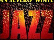 Severo Winter Jazz 2014/15: presentazione programma.