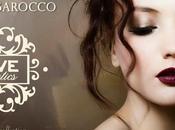 Neve Cosmetics, Mistero Barocco Collezione 2014 Preview