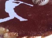 Cake design, modo mio.