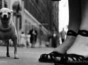 Henri Cartier-Bresson: manifesto surrealista, parte