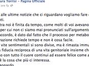 Laura Torrisi, prime vacanze single