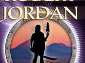 Robert Jordan: L'occhio Mondo. Montedrago