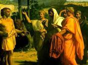 Australia dopo Barabba, arriva Cincinnato