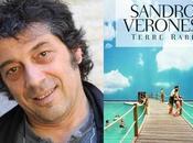 """SANDRO VERONESI ospite """"Letteratitudine mercoledì ottobre 2014"""