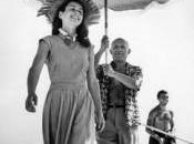 ottobre 1913 nasce Robert Capa
