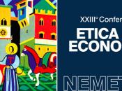 "XXIII Conferenza ""Etica Economia"""
