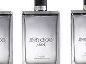 Novità SEPHORA: personalizzazione flacone profumo dedica