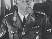 mica solo nuovo Montalbano uscita oggi: ricordate Martin Bora,il soldato tedesco investigatore servizi segreti della Wehrmacht, vero?