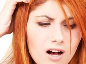Psoriasi dermatite seborroica cuoio capelluto, come riconoscerle