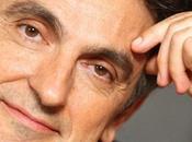 """Video. Vincenzo Salemme: """"Dobbiamo amarci perchè siamo diversi…"""""""