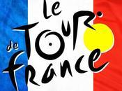 Tour France 2015, Svelata nuova maglia gialla