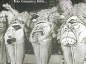 donne dittatori Diane Ducret