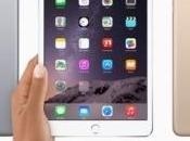 Arriva iPad Mini scopriamolo insieme