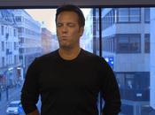 """Phil Spencer parla della potenza Xbox One: """"Non facile giudicare posteriori"""" Notizia"""