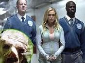 """""""The stagione"""": scoop cast cosa aspettarsi prossimi episodi"""
