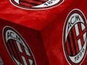 Milan vuole subito Lucas Silva