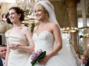 Film stasera sulla chiaro: BRIDE WARS (giov. ott. 2014)