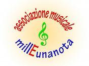 Workshop Bodilsen Marcelli Zambrini Alba (CN) lunedi' ottobre