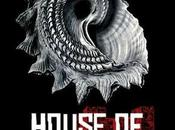 "Presentazione Lucca Comics Games ""House Shells"", fanmovie Dylan"
